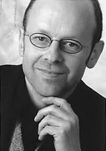 Klaus Pastner